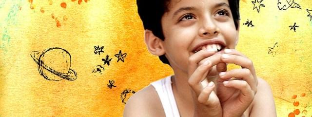 Taare Zameen Par, Aamir Khan, 2007