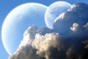 Ay Haricinde Kalıcı Bir İkinci Uydumuz Olabilir Mi?