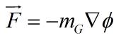 GR_EquivalencePrinciple1