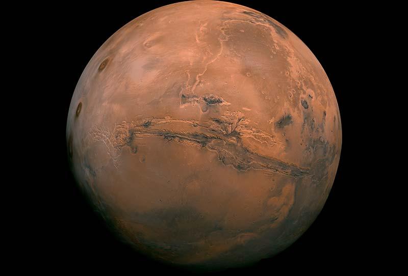 mars-gezegen-3652