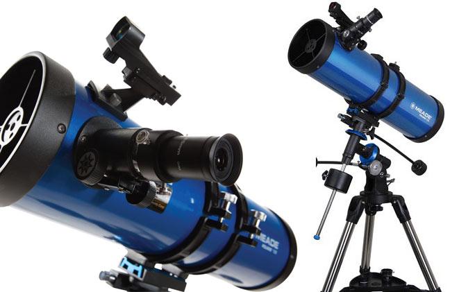 National geographic aynalı teleskop u kozmik anafor türkiye