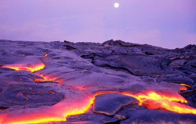 volkanik