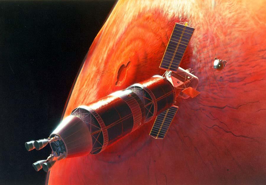 marsa-yolculuk-5114