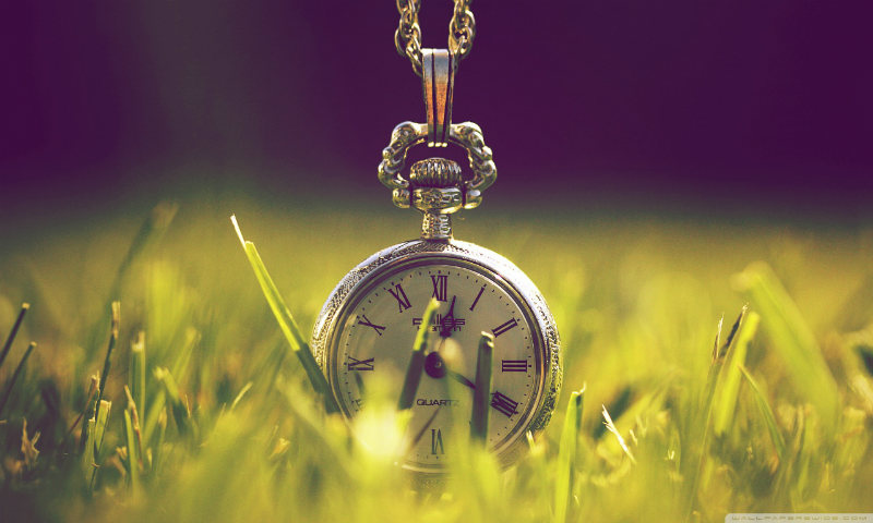 old_pocket_watch-wallpaper-1280x768