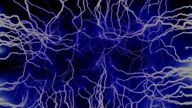 5515-electric-live-wallpaper