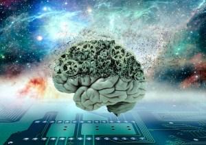 Genişleyen Evren Ve Düşündürdükleri