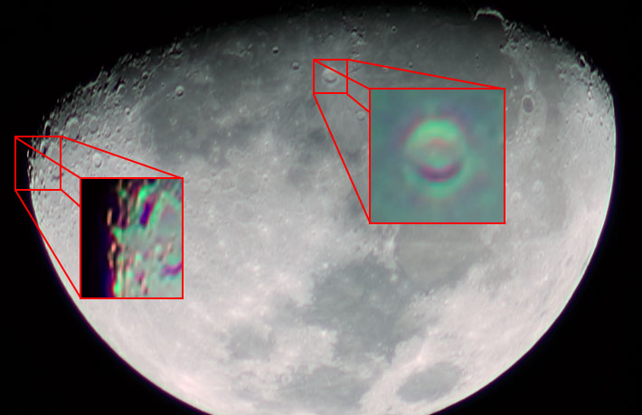 chromatic-distortion-mercekli-teleskop