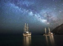 gemiler-ve-galaksi-2