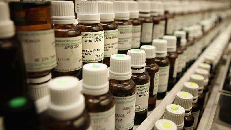 homeopati-ilac