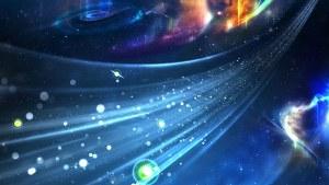 Takyon: Işıktan Hızlı Varsayımsal Parçacıklar