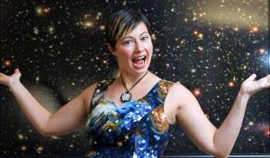 Astrofizik Nedir, Astronomi ve Kozmoloji İle Farkı Nelerdir?