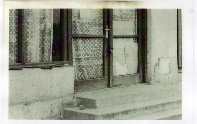 1990 fekete marcius3