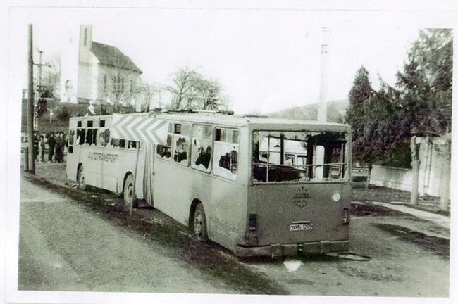 1990 fekete marcius4