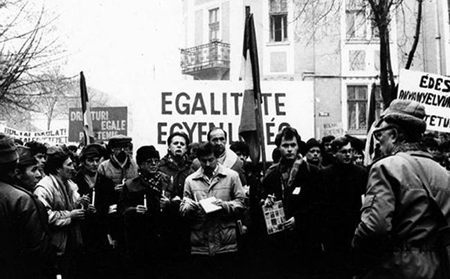 1990 fekete marcius9