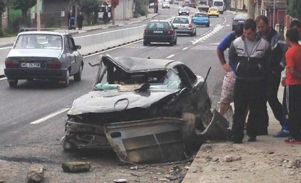 baleset-szentgyorgy