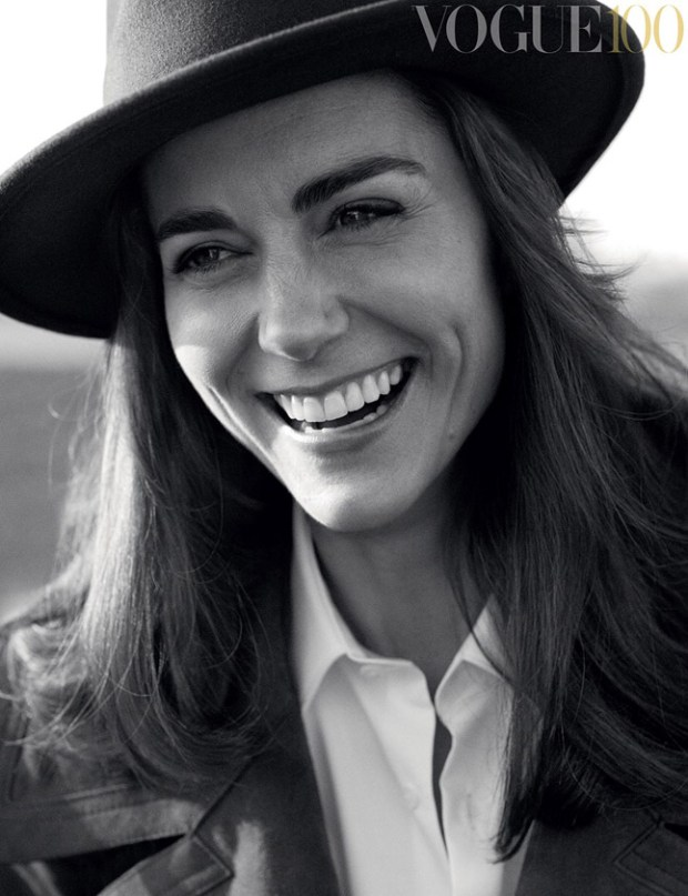 31382_kate-middleton-vogue-100-1