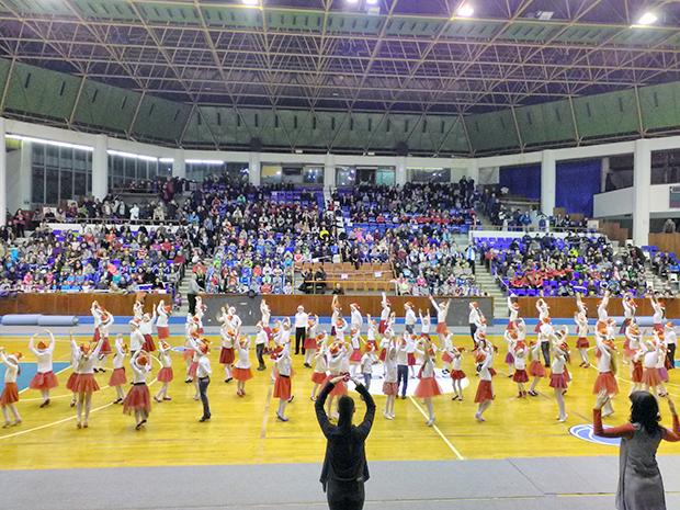 a-dance-art-sportklub-tancosai
