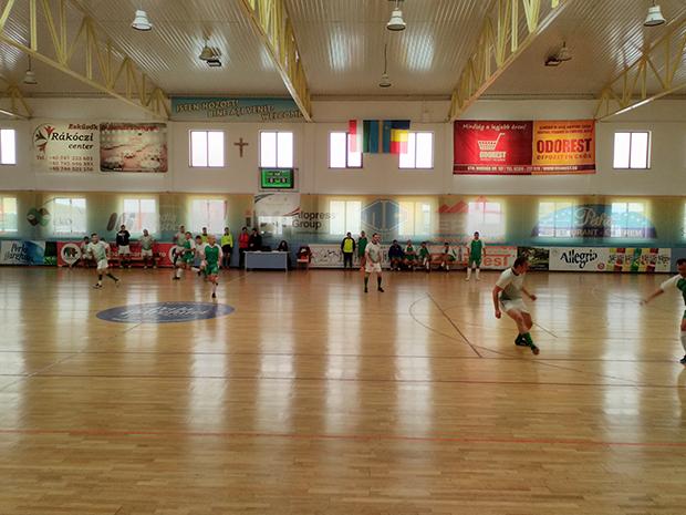 a-vasarhelyi-fradisok-meccs-kozben