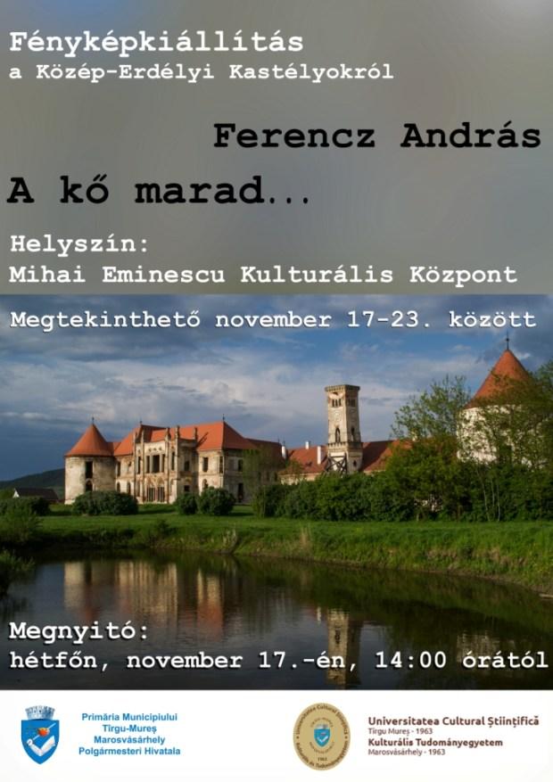 A_kő_marad..._kiállítás_Marosvásárhelyen