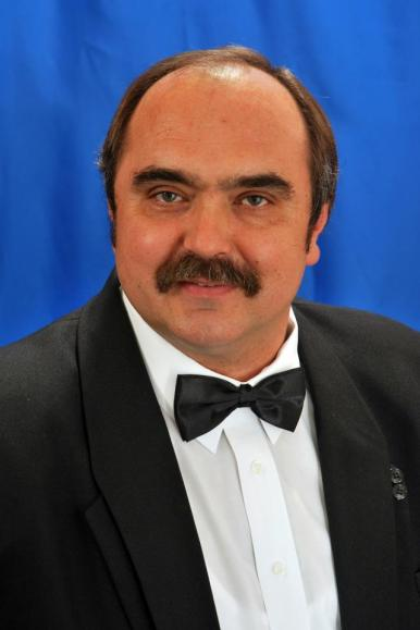 Abram Tibor 2