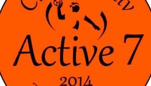 Aktiv7logo