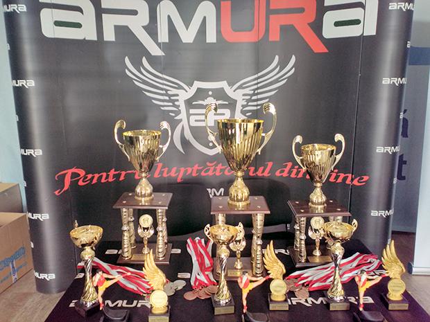 armura-2016-kick-box-3