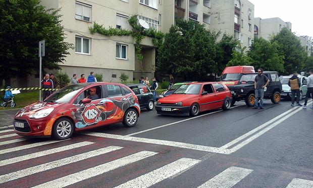 Auto Tunning Drift (2)