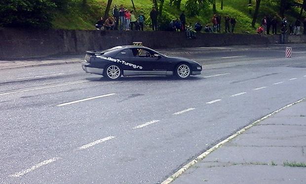 Auto Tunning Drift (8)