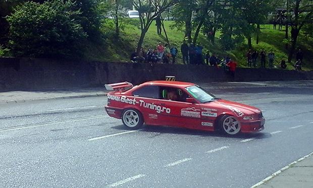Auto Tunning Drift (9)