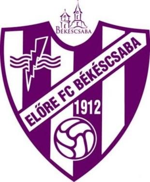 Békéscsabai 1912 Előre FC