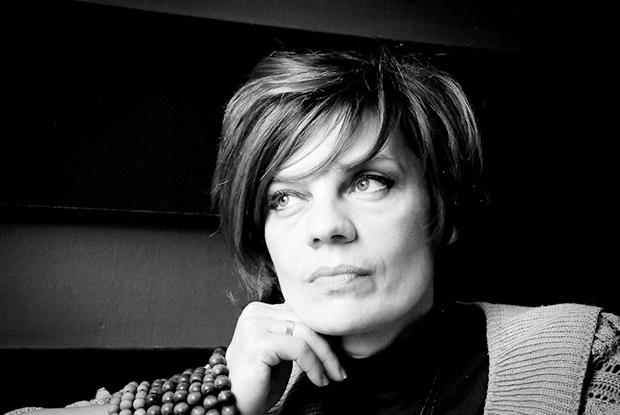 B. Fülöp Erzsébet - Fotó Sütö Zsolt (3)