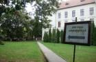 A katolikus iskola kálváriája ütőképes civil közösséget kovácsolt össze
