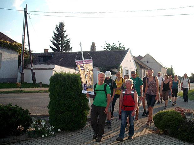 Erdelyi El Camino (6)