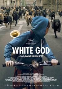 Fehér Isten