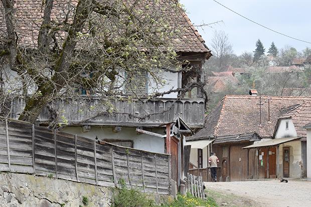 Fotós túra a falusi utcaképért (12)