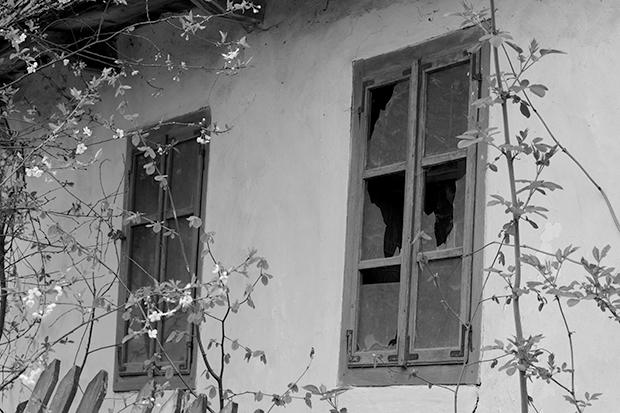 Fotós túra a falusi utcaképért (14)