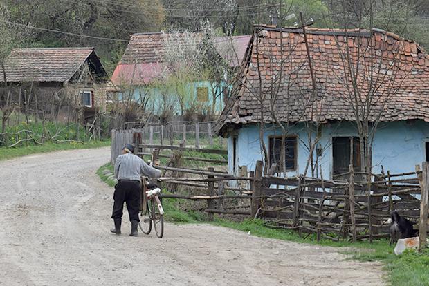 Fotós túra a falusi utcaképért (7)