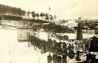 A román kor és a késő gótika egyik legszebb emléke