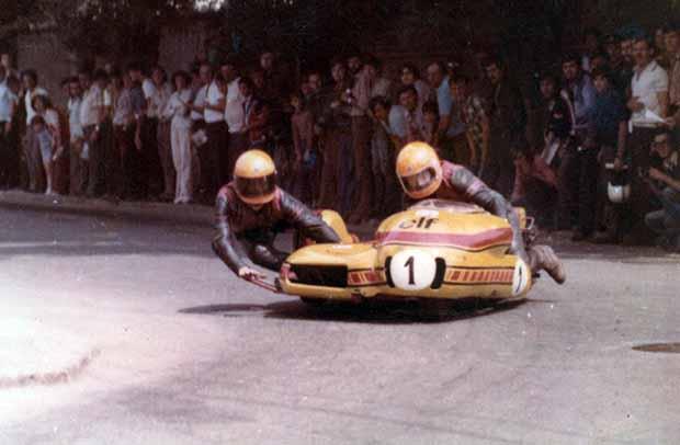 Gyorsasági verseny-7