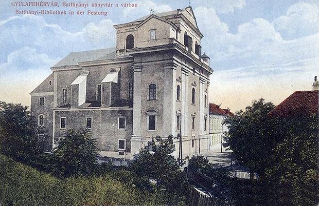 gyulafehervar-2-8