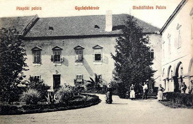 gyulafehervar-2