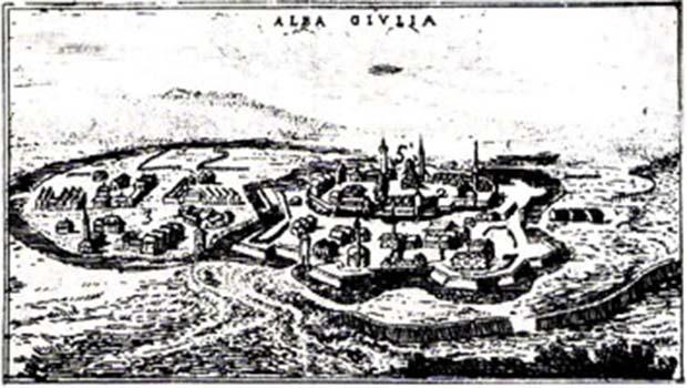 gyulafehervar-29