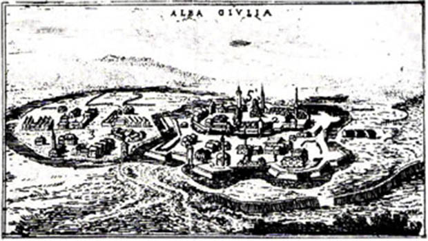 gyulafehervar-4-82