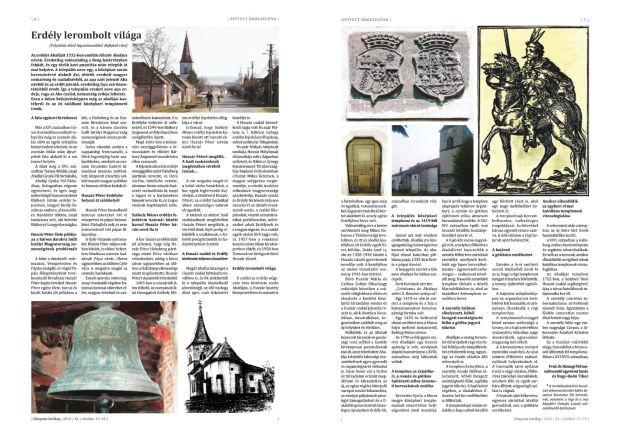kozpont-hetilap-2016-10-13-6-7