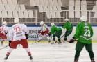 Halasztják vagy törlik a különböző sporteseményeket Romániában és külföldön is