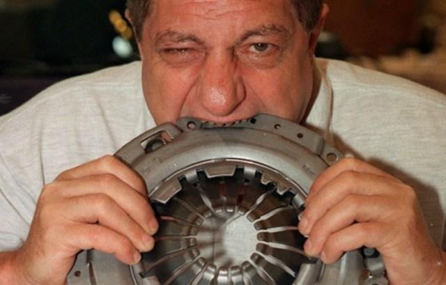 Michel-Lotito