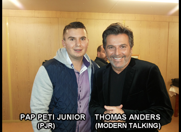 pap-peti-junior-thomas-anders-1