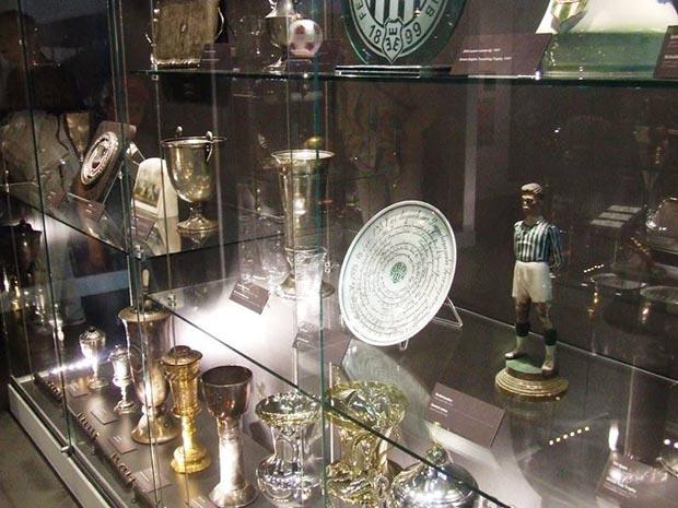 PRESSing-Fradi Múzeum-1