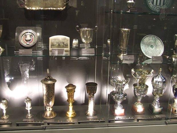 PRESSing-Fradi Múzeum-2