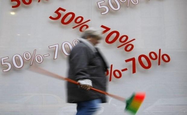 Roman_inflacio